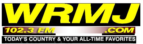 WRMJ.COM