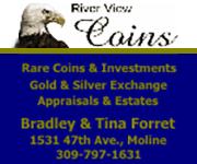 Yard Sale Directory – WRMJ COM